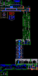 Level 9: The Outer Wall