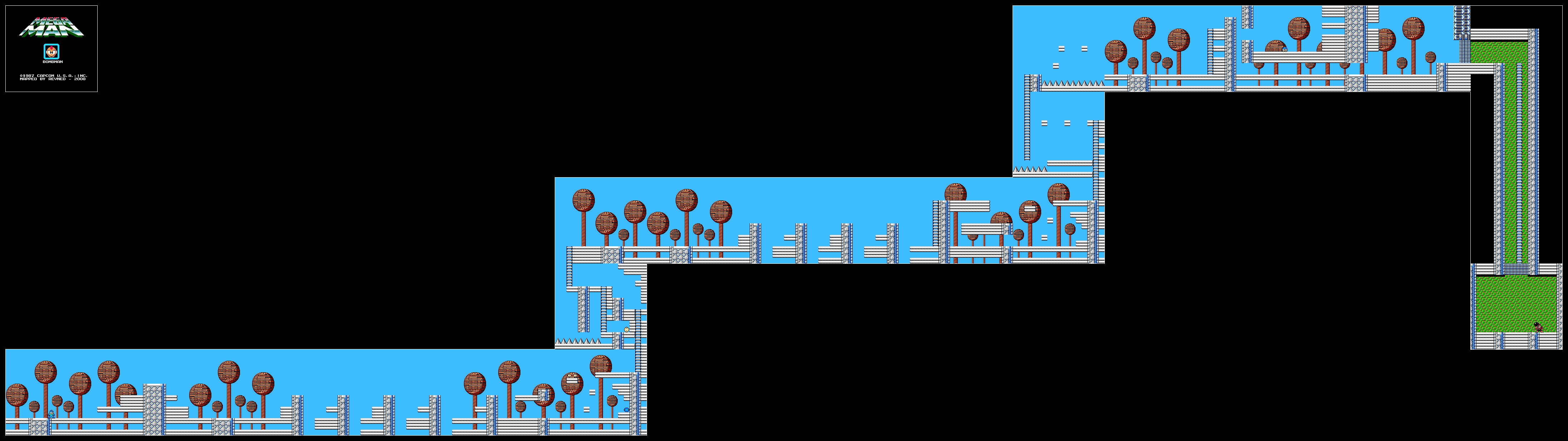 Mega Man - Revned's Video Game Maps Man Maps on element man, marker man, service man, information man, weather man, travel man, math man, phone man, sextant man, mat man, profile man, facebook man, pak man, maz man, google street view man, painting man, grid man, hybrid man, drawing man, web man,